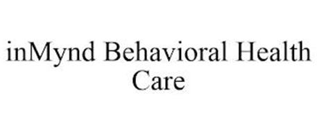 INMYND BEHAVIORAL HEALTH CARE