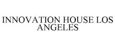 INNOVATION HOUSE LOS ANGELES