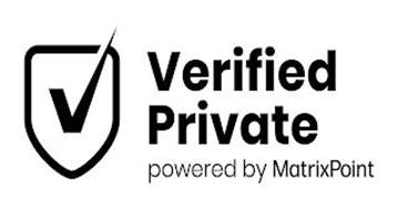 VERIFIED PRIVATE POWERED BY MATRIXPOINT