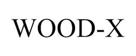 WOOD-X