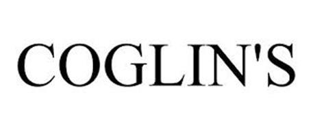 COGLIN'S