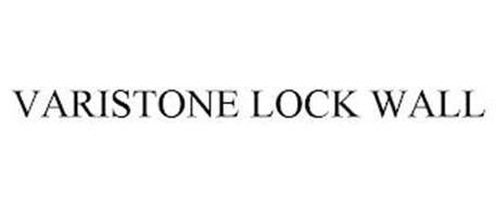 VARISTONE LOCK WALL