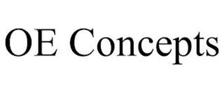 OE CONCEPTS