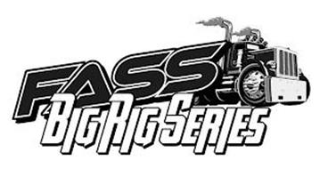 FASS BIG RIG SERIES