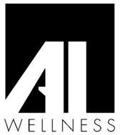 AI WELLNESS