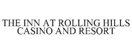 THE INN AT ROLLING HILLS CASINO AND RESORT