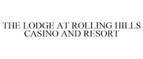 THE LODGE AT ROLLING HILLS CASINO AND RESORT