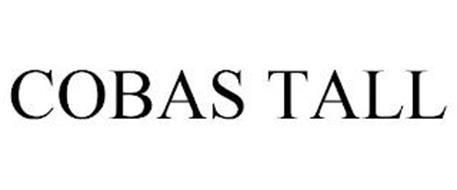 COBAS TALL