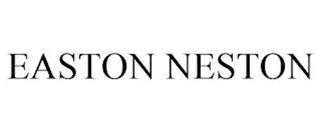 EASTON NESTON