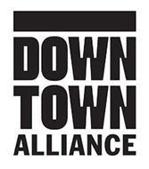 DOWN TOWN ALLIANCE