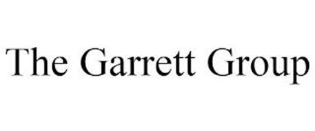 THE GARRETT GROUP
