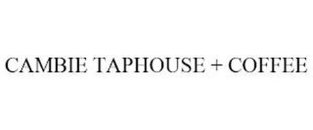 CAMBIE TAPHOUSE + COFFEE