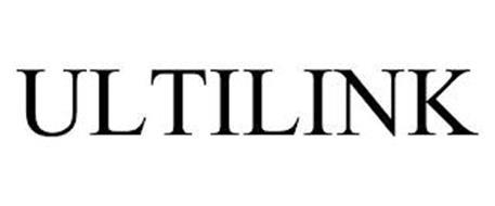 ULTILINK