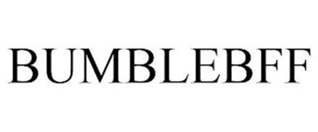 BUMBLEBFF