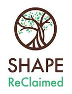 SHAPE RECLAIMED
