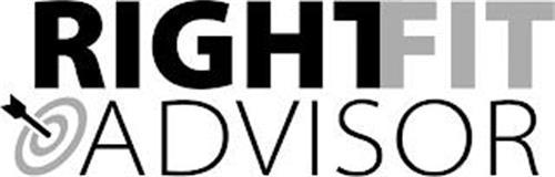 RIGHTFIT ADVISOR