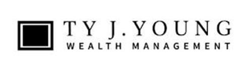 TY J. YOUNG WEALTH MANAGEMENT