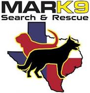MARK9 SEARCH & RESCUE