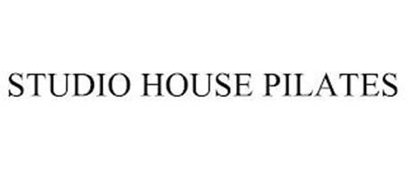 STUDIO HOUSE PILATES