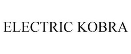 ELECTRIC KOBRA