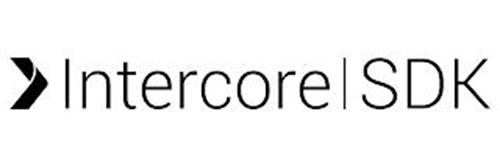 INTERCORE SDK