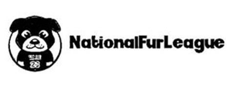 NATIONALFURLEAGUE