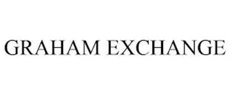 GRAHAM EXCHANGE