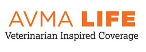 AVMA LIFE VETERINARIAN INSPIRED COVERAGE