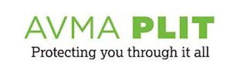 AVMA PLIT PROTECTING YOU THROUGH IT ALL