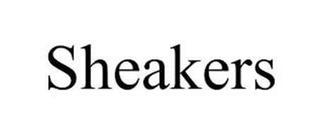SHEAKERS