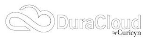DURACLOUD BY CURICYN