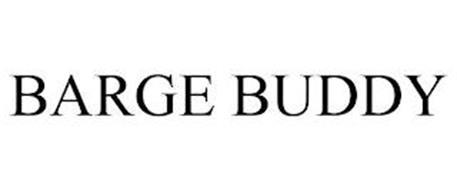 BARGE BUDDY