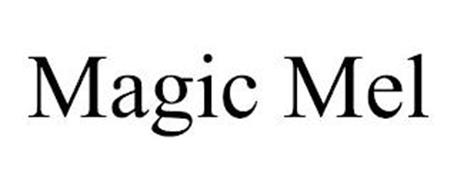 MAGIC MEL