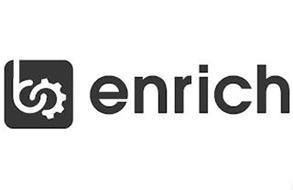 B ENRICH