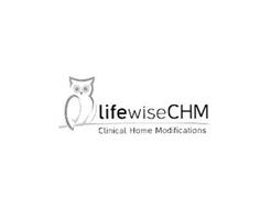 LIFEWISECHM CLINICAL HOME MODIFICATIONS