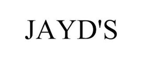 JAYD'S