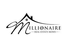 MILLIONAIRE REAL ESTATE MOMS
