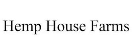 HEMP HOUSE FARMS