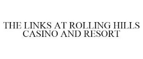 THE LINKS AT ROLLING HILLS CASINO AND RESORT