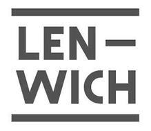 LEN-WICH