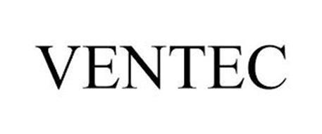 VENTEC