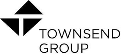 TOWNSEND GROUP