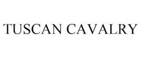 TUSCAN CAVALRY