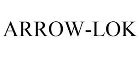 ARROW-LOK