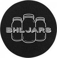 BHL JARS