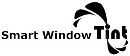 SMART WINDOW TINT