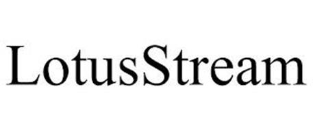LOTUSSTREAM