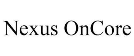 NEXUS ONCORE