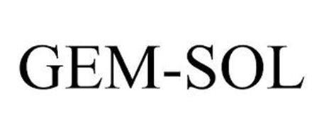 GEM-SOL