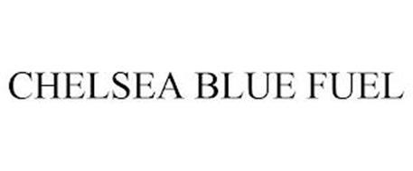 CHELSEA BLUE FUEL